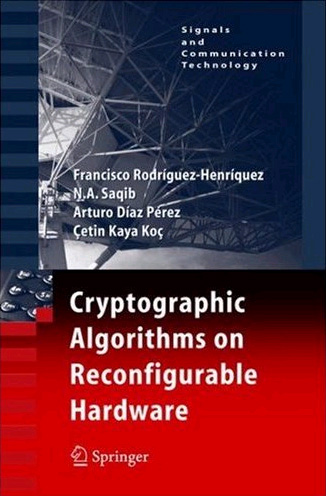 free cryptography proceedings of the workshop on cryptography burg feuerstein germany