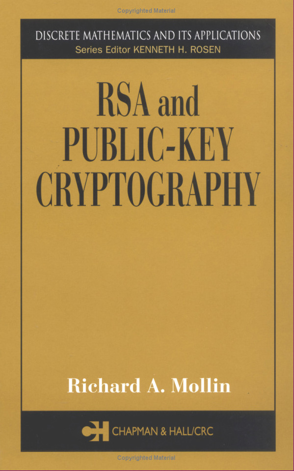 rsa public key So, the scenario is: given i'm bob, i want to encrypt some message for alice the only public key i have is her ssh-rsa id_rsapub like this: ssh-rsa aaaab3nzac1yc2eaaaabiwaaaqeayb.